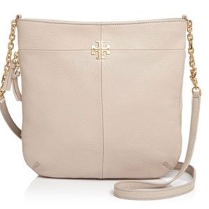 New with tags retired Tory Burch